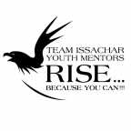 Team Issachar Youth Mentors